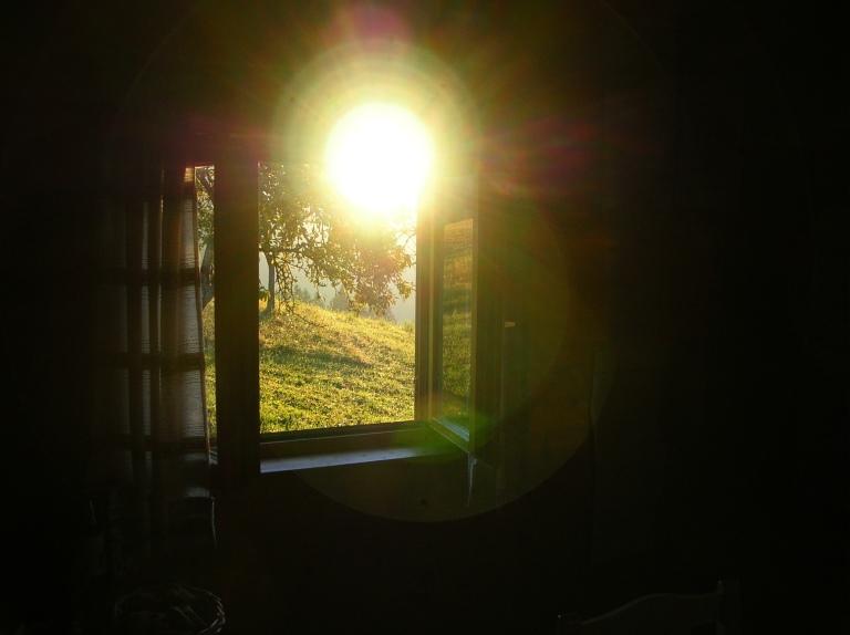 the_open_window_28602868123629